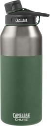 Camelbak Chute Vacuum Insulated 1,2 L