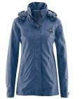 Maier Sports Elvina Damen Funktionsjacke mTEX
