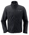 Vaude Mens Hurricane Jacket II