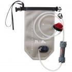 MSR AutoFlow Gravity Microfilter 2 Liter