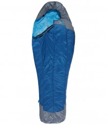 The North Face Cat`s Meow Reg