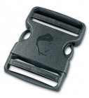 Tatonka SR-Buckle 50mm Dual black