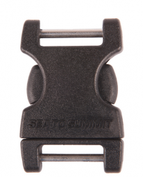 Sea to Summit Field Repair Buckle - Side Release 25mm (2 Pin)
