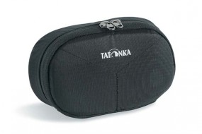 Tatonka Strap Case L