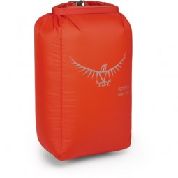 Osprey Ultralight PackLiner S