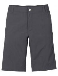 Vaude Men Krusa Shorts
