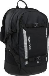 Burton Day Hiker Pro 28L