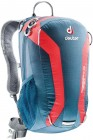 Deuter Speed Lite 15 arctic-fire Vorführmodell