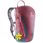 Deuter Gravity Pitch 12 SL