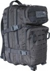 Viper Tactical Lazer Recon Pack