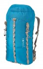 Exped Mountain Pro 40 Wmns deep sea blue