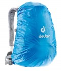 Deuter Raincover Mini