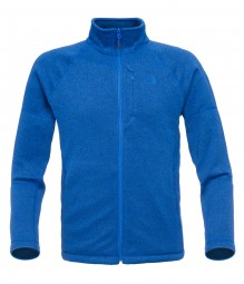 The North Face M Gordon Lyons Full Zip Auslaufmodell