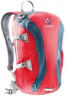 Deuter Speed Lite 20 fire-arctic Vorführmodell