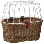 KLICKfix Doggy Basket Fix