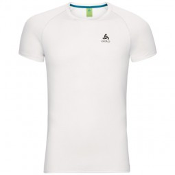 Odlo Men Active F-Dry Light SUW Top Crew Neck S/S
