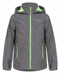 Icepeak Timmy Jr Softshelljacket