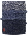 Buff Knitted Neckwarmer Comfort Nuba