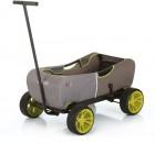 Hauck Eco Mobil Handwagen