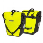 Ortlieb Back-Roller High Visibility (Paar)