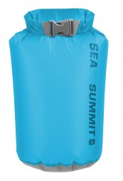 Sea to Summit Ultra-Sil Dry Sack 2 Liter