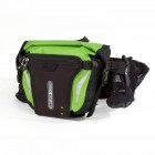 Ortlieb Hip-Pack2, M