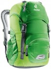 Deuter Junior 2017