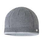 Outdoor Research Womens Paige Beanie