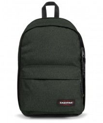 Eastpak Back To Work Limited Edition
