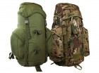 Highlander Rucksack New Forces 44L