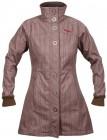 Bergans Mandal Lady Coat Auslaufmodell