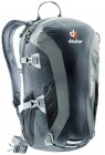 Deuter Speed Lite 20 Modell 2017