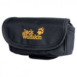 Jack Wolfskin Phone Box M phantom