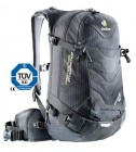 Deuter Descentor EXP 18SL