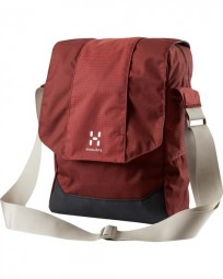 Hagl�fs Guidebag Large 2012