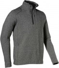 Nomad Pandrup Pullover