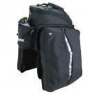 Topeak Trunk Bag DXP Strap