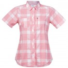 Bergans Jondal Lady Shirt SS