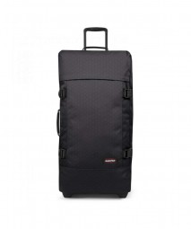 Eastpak Tranverz L Limited Edition