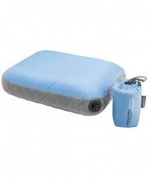 Cocoon Air Core Pillow Ultralight 28 x 38 cm