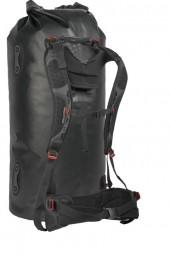 Sea to Summit Hydraulic Dry Bag 65 L mit abnehmbarem Rückenpanel