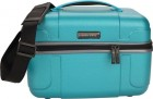 Travelite Vector Beautycase