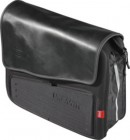 Abus Urban - Exclusiv ST 7740 KF Hard Case