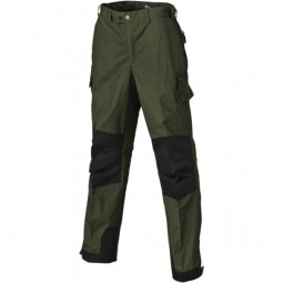 Pinewood Lappland Outdoorhose