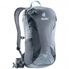 Deuter Race Lite graphite-black