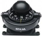 Silva Kompass C58 f�r Auto & Boot