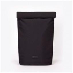 Ucon Alan Backpack Stealth black