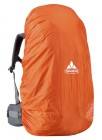 Vaude Raincover 30-55 L, orange
