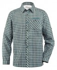 Vaude Men`s Dalby LS Shirt