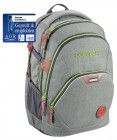 Coocazoo EvverClevver 2 Rucksack Limited Edition Jeans Dreams